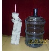 5L-18.9升水桶刷子 矿泉水 水瓶 水壶毛刷 清洗新款