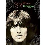 【预订】George Harrison: The Apple Years (PVG) 9781495002489