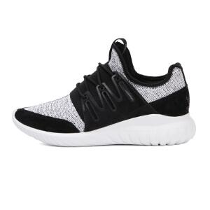 Adidas阿迪达斯 男鞋女鞋  三叶草运动休闲鞋 CQ1410