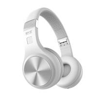 SH109耳机头戴式魔音吃鸡游戏电竞降噪隔音大耳机带麦可通话 官方标配