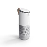 古宾 智能车载空气净化器适用于奔驰宝马奥迪汽车内用除甲醛pm2.5 智能车载空气净化器