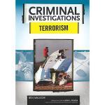 【预订】Terrorism 9780791094129
