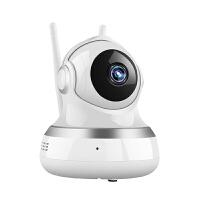 无线摄像头智能网络远程手机家用监控