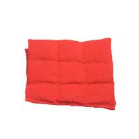 艾条艾灸隔热垫艾绒垫 随身灸艾灸盒火龙罐 用艾绒艾叶药垫