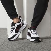 NIKE耐克 男鞋 运动休闲训练鞋老爹跑步鞋 415445-101