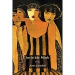 【预订】Invisible Mink