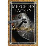 【预订】Gwenhwyfar: The White Spirit 9780756405854