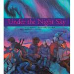 【预订】Under the Night Sky