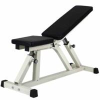 20180501213148634哑铃凳健身椅商用多功能飞鸟凳家用健身器材仰卧起坐板
