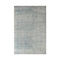 手工黄麻加丝地毯 长方形客厅沙发茶几垫房间卧室床边毯