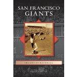 【预订】San Francisco Giants 9781531650308
