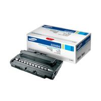 【正品原装】三星 ML-2250D5黑色硒鼓 适用于三星 ML-2250 2251 打印机 硒鼓 粉盒 墨粉 粉仓
