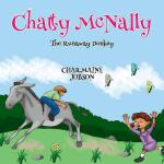 【预订】Chatty McNally the Runaway Donkey
