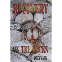 【预订】Recovery on the Rocks: One Woman's Wild Ride from Alcoh