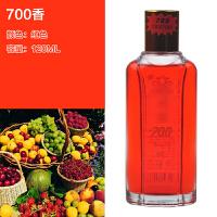 汽�香水�a充液�用香薰添加液大瓶�b��d700古��持久120ml