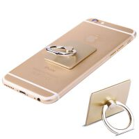 Iphone4s手机外壳苹果4s硅胶保护套4s可爱磨砂皮后盖软硬配件ip女
