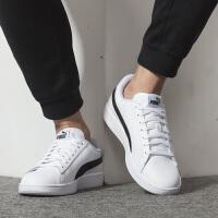PUMA彪马 男鞋女鞋 运动耐磨休闲鞋低帮板鞋 36521501