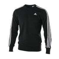 Adidas阿迪达斯 男装 运动休闲卫衣套头衫 S98803 现