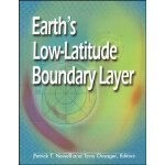 【预订】Earth's Low Latitude Boundary Layer, Geophysical Monogr