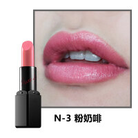 [当当自营] 玛丽黛佳原色印象唇膏口红 N-3/粉奶啡