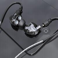 优品 N1无线迷你蓝牙耳机运动跑步 适用于X iPhoneX 4 5 6S 7 8plus 官方标配