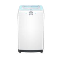 Haier/海尔 波轮洗衣机 EB90BM69U1 YOUNG-9 9公斤智能直驱变频波轮
