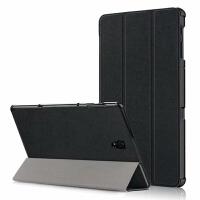 三星GalaxyTab A 10.5英寸T590平板保护套T595全包防摔壳T597皮套Galaxy T590卡斯特