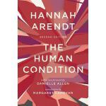 【预订】The Human Condition: Second Edition