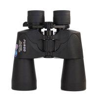 新款变倍变焦望远镜高清高倍变焦夜视非人体透视天文特种兵