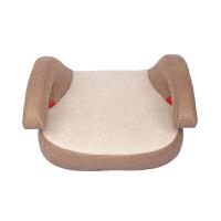 恩赐 儿童安全座椅 小孩增高垫汽车用 3岁到12岁