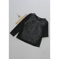 [B1-102-5]新款女装上衣打底针织衫0.33
