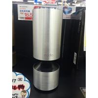 日本直邮 光触媒车载空气净化器 新款MP-C20U 除甲醛 除PM2.5