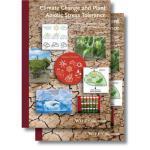 【预订】Climate Change and Plant Abiotic Stress Tolerance 97835