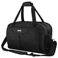 户外运动行李袋手提大容量超大旅行包短途出差男士运动健身包训练背包