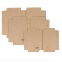迪斯熊牛皮纸书壳 学生书皮色/白色书套 包书纸 课本保护套