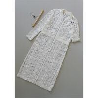 [7-217]1299女士风衣外套女装风衣0.62