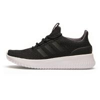 Adidas阿迪达斯 男鞋 NEO低帮透气运动休闲鞋 CG5800 现