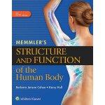 【预订】Memmler's Structure and Function of the Human Body, HC