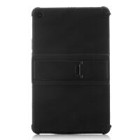 小米4plus平板电脑皮套10寸全包防摔10.1壳mipad四代外壳保护套