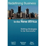 【预订】Redefining Business in the New Africa: Shifting Strateg
