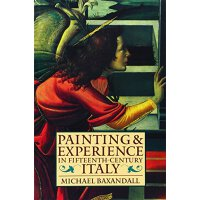 【预订】Painting and Experience in Fifteenth-Century Italy 9780