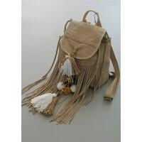 宛[X54-250]专柜品牌正品牛皮革时尚收纳实用女式包袋0.88KG