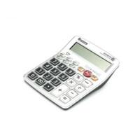 计算器 晨光文具 ADG98104 真人发音计算机财务 大屏幕12位大按键