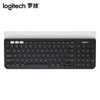 �_技(Logitech)K780 多�O�� �o��{牙�I�P ����{牙�p模�I�P