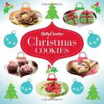 【预订】Betty Crocker Christmas Cookies