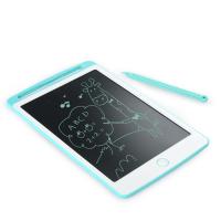 儿童液晶画板非磁性光能电子黑板宝宝涂鸦绘画写字板手写板