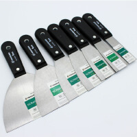 油灰刀 铲刀 清洁刀 腻子刀 小批刀 抹泥刀 小刮刀 油灰刀