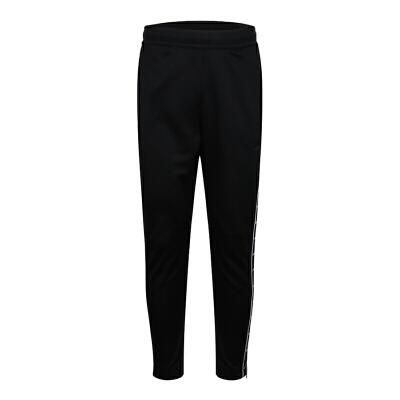 NIKE耐克 男裤 运动休闲跑步小脚长裤 AR3143-010 运动休闲跑步小脚长裤