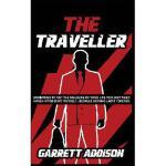 【预订】The Traveller