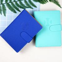 无线带存电宝的笔记本抖音商务礼品公司年会会议多功能充电笔记本电源本